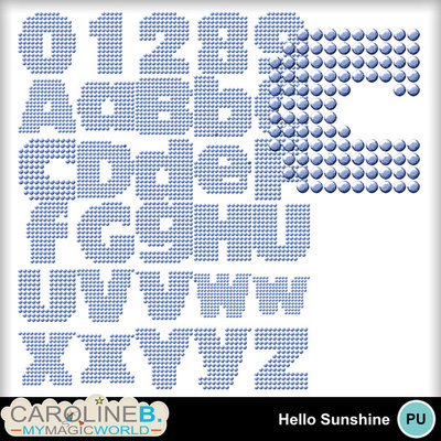 Hello-sunshine-al