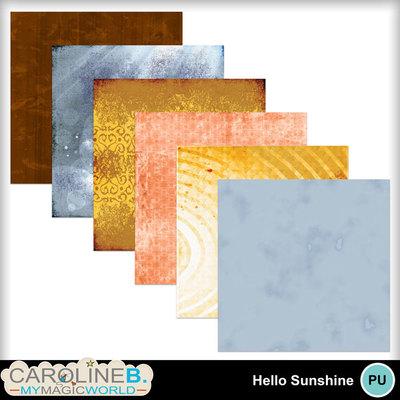Hello-sunshine-pp