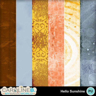 Hello-sunshine-pp_2