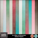 Aimeeh_affairtoremember_ombre_small