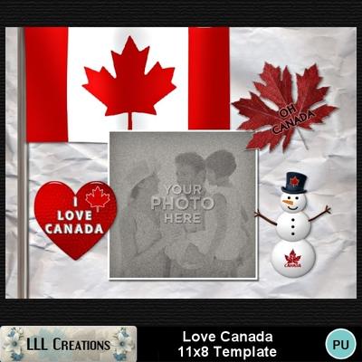 Love_canada_11x8_template-001a