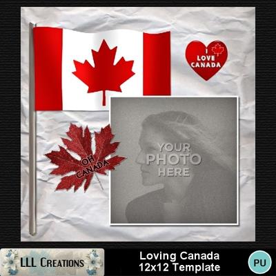 Love_canada_template-001a