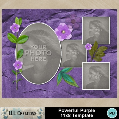 Powerful_purple_11x8_template-001a