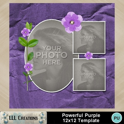 Powerful_purple_template-001a