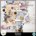 Si_bookworm_elements-and-brushes_pvmm-web_small