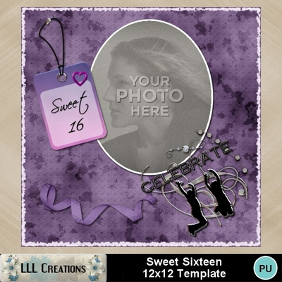 Sweet_16_template-001a