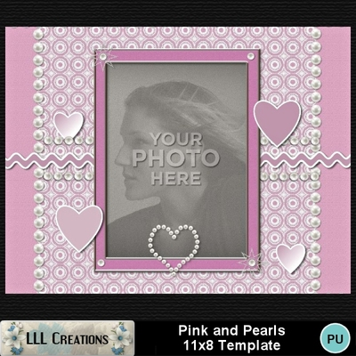 Pink_and_pearls_11x8_template-001a