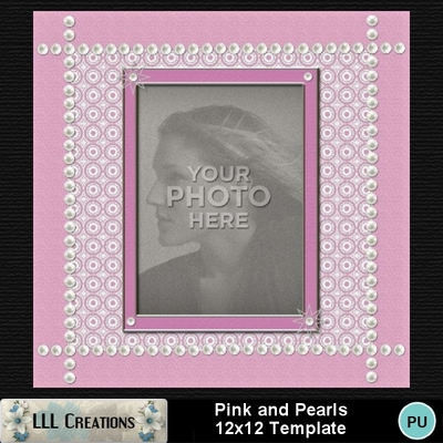 Pink_and_pearls_template-001a