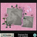 Precious_pink_11x8_template-001a_small