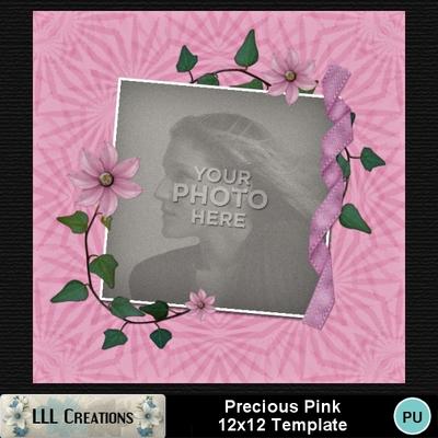 Precious_pink_template-001a