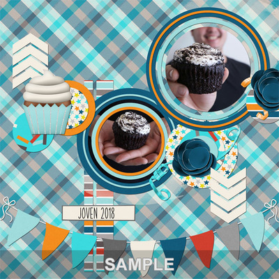 Web5-sample
