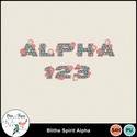 Blithespirit_alpha_small