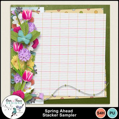 Springahead_spsampler