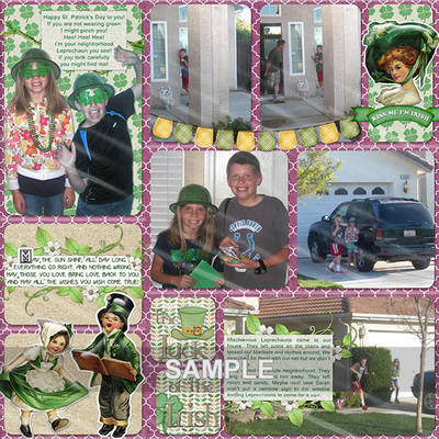 Irish_layout6