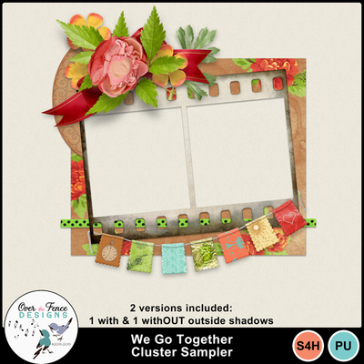 Wegotogether_clsampler