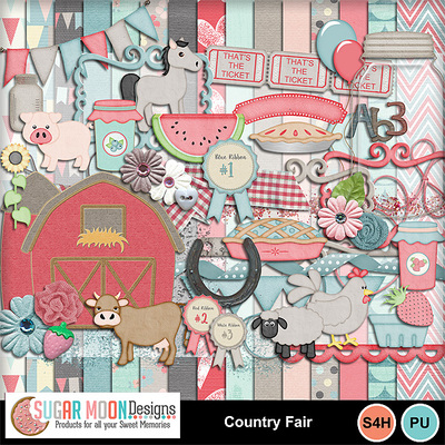 Countyfair_prevew