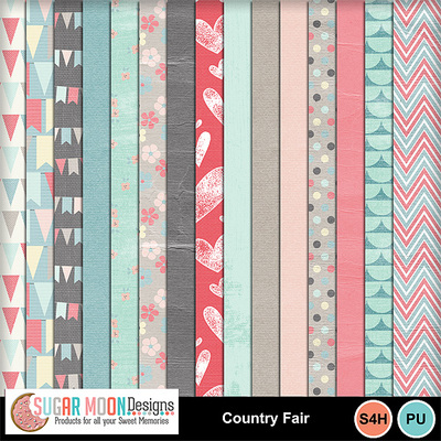 Countyfair_pppreview