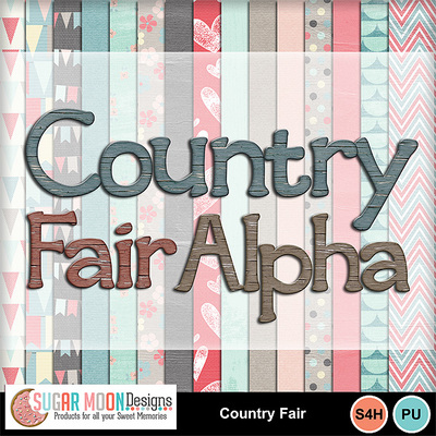Countyfair_apprevew