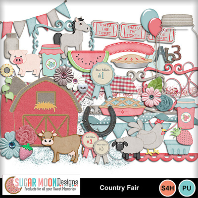Countyfair_eppreview
