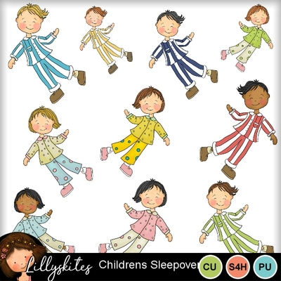 Childrens_sleepover_1