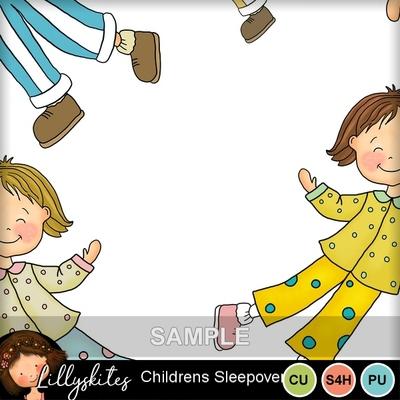 Childrens_sleepover_2
