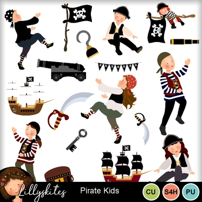 Pirate_kids1