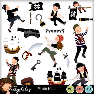 Pirate_kids1