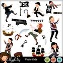Pirate_kids1_small