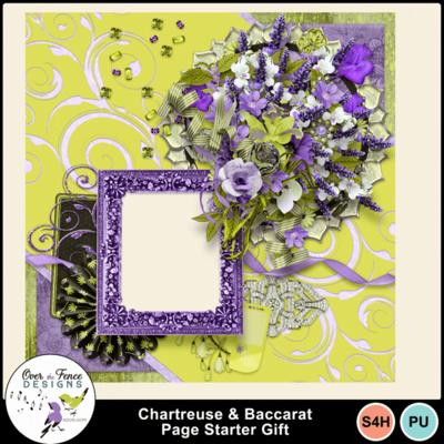 Chartreusebaccarat_gift_qp