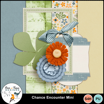 Otfd_chanceencounter_mini