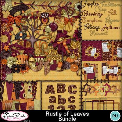 Rustleofleavesbundle1-1