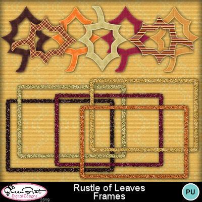 Rustleofleavesframes1-1