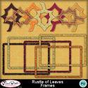 Rustleofleavesframes1-1_small