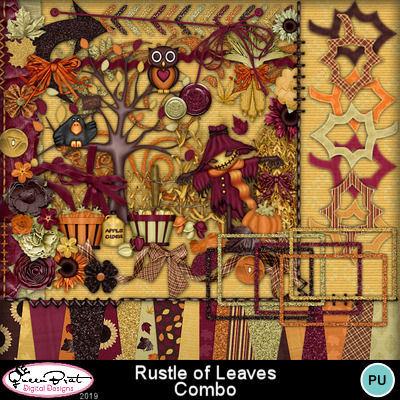 Rustleofleaveskit1-1