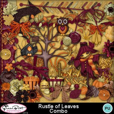 Rustleofleaveskit1-2