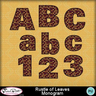 Rustleofleavesmonogram1-1
