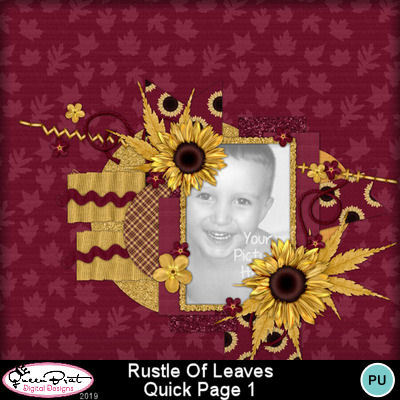 Rustleofleavesqp1-1