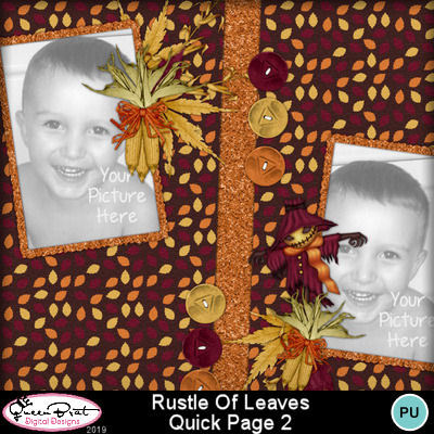 Rustleofleavesqp2-1