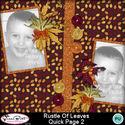 Rustleofleavesqp2-1_small