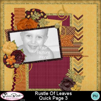 Rustleofleavesqp3-1