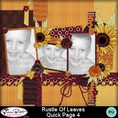 Rustleofleavesqp4-1