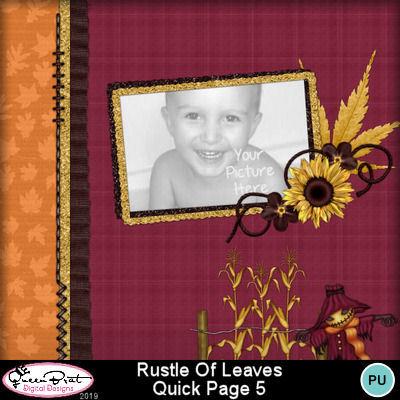 Rustleofleavesqp5-1