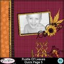 Rustleofleavesqp5-1_small