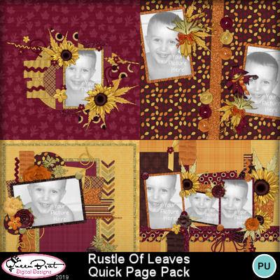 Rustleofleavesqppack-1