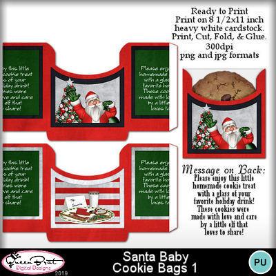 Santababycookiebags-1