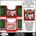 Santababycookiebags-1_small
