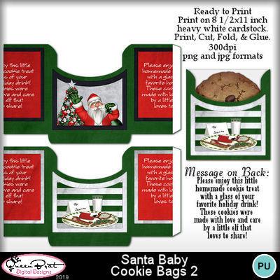 Santababycookiebags-2