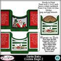 Santababycookiebags-2_small
