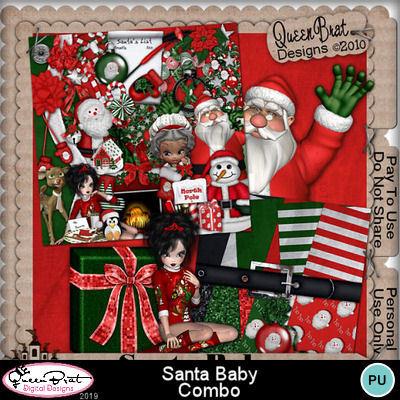 Santababy-1