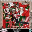 Santababy-1_small